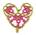 SCMR heart