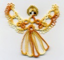 Angelica angel