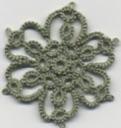 Small motif