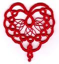 Heart 4 Fringe